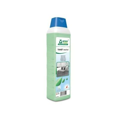 Tana TANET neutral - 1l
